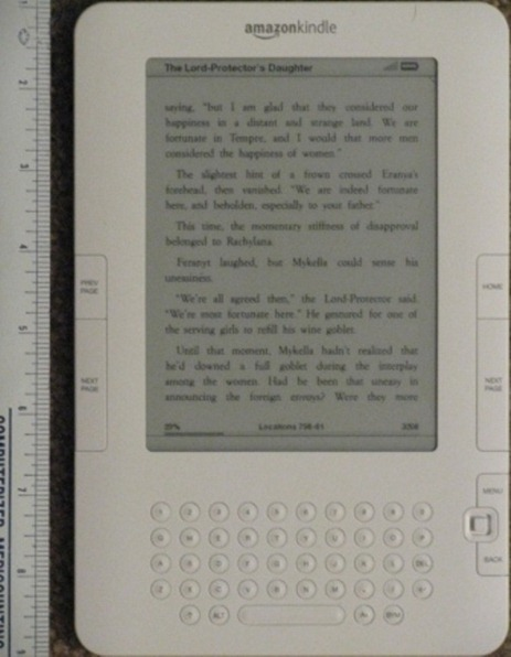 Copy of Copy of Kindle 010