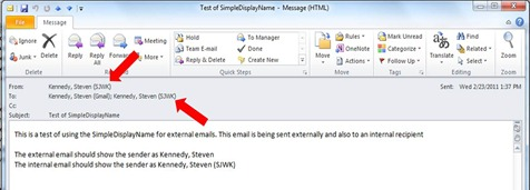 Internal_email_sample - Annotated